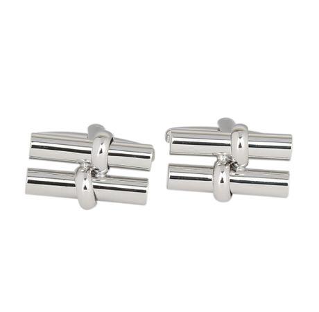 gemelos-rigo-silver-und