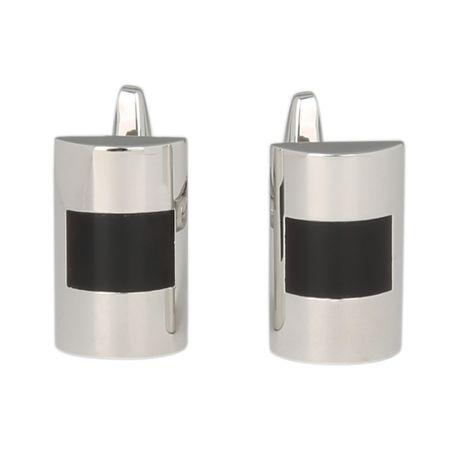 gemelos-tumio-silver-und