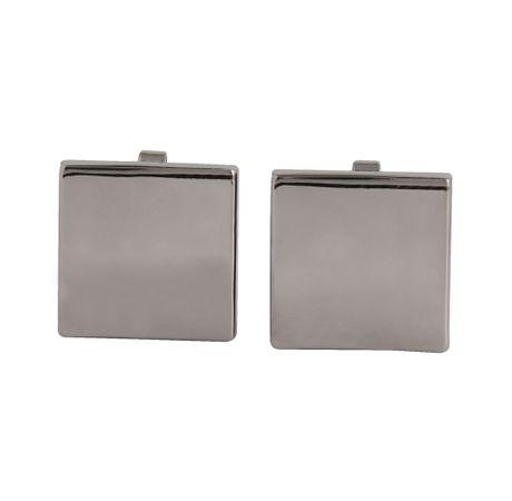botoneras-magno-silver-blac-und