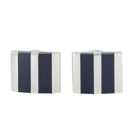 botoneras-fermin-silver-blue-und