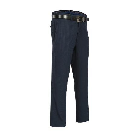 pantalon-dean-azul-30