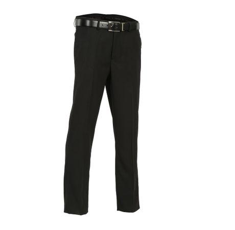 pantalon-dean-negro-30