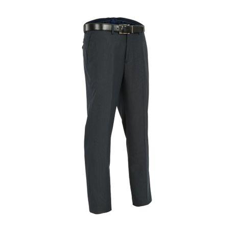 pantalon-lid-azul-30