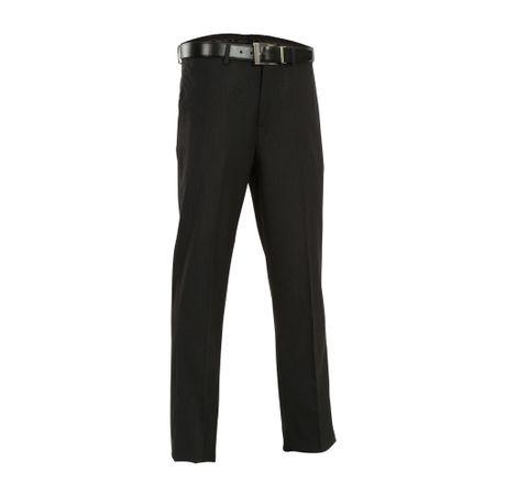 pantalon-lid-charcoal-30