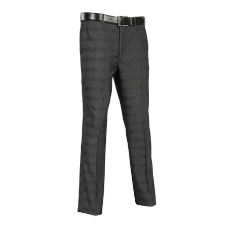 pantalon-meryl-gris-oscuro-30