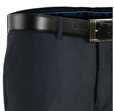 pantalon-meryl-azul-30