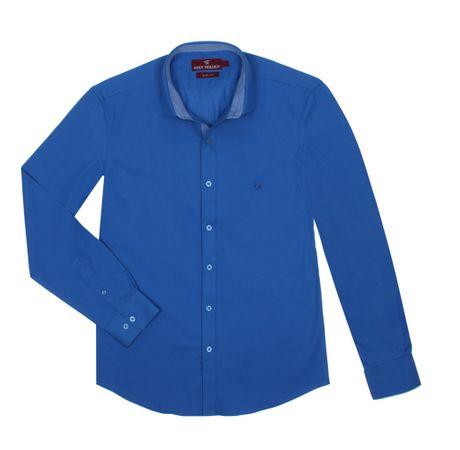 camisa-cristiano-azulino-15