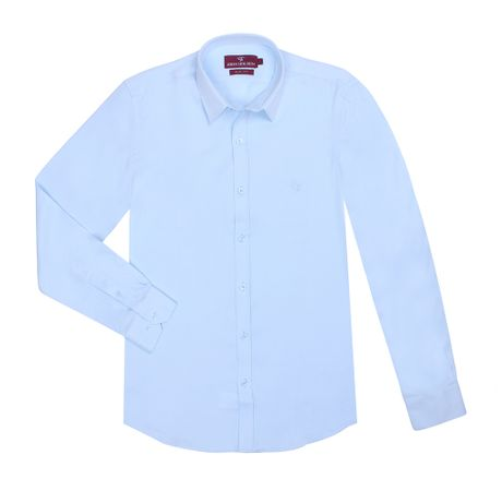 camisa-antonio-celeste-15