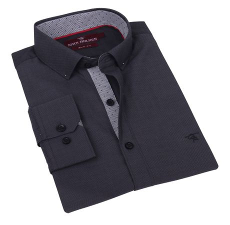 camisa-philipp-charcoal-15