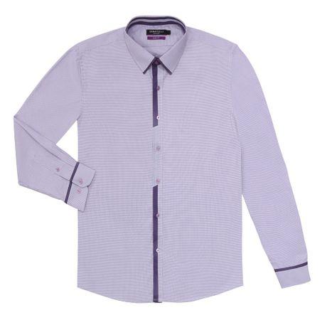 camisa-donatelli-baptiso-lila-16½