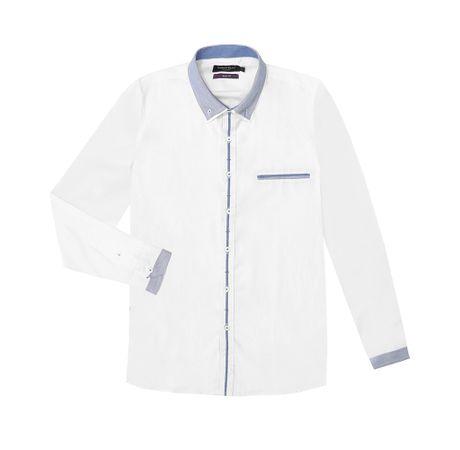 camisa-donatelli-desmond-blanco-15