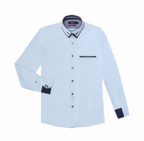 camisa-donatelli-geraldo-celeste-15