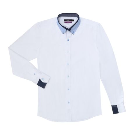 camisa-donatelli-cecilio-blanco-15