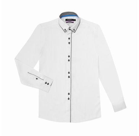 camisa-donatelli-alessio-blanco-15