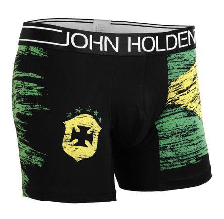 boxer-moda-paises-verde---amarillo-m