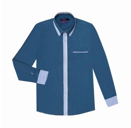 camisa-donatelli-francesco-cobalto-15