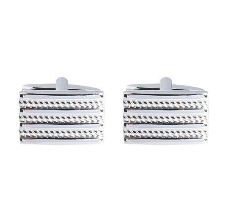 gemelos-132-plata-01