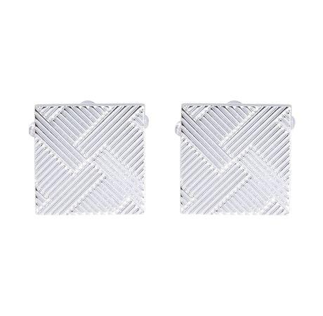 gemelos-133-plata-01