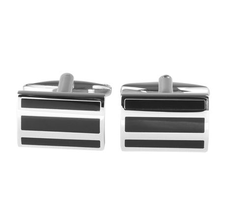 gemelos-134-plata-01