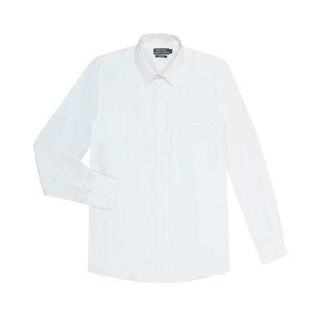 camisa-cosomo-blanco-16