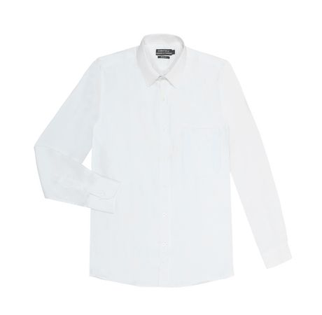 camisa-cosomo-blanco-16½