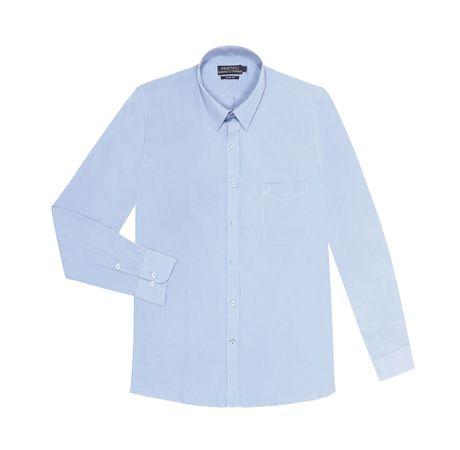 camisa-cosomo-celeste-16