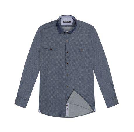 camisa-casual-donatelli-011-acero-l