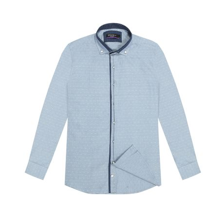 camisa-casual-donatelli-012-celeste-l