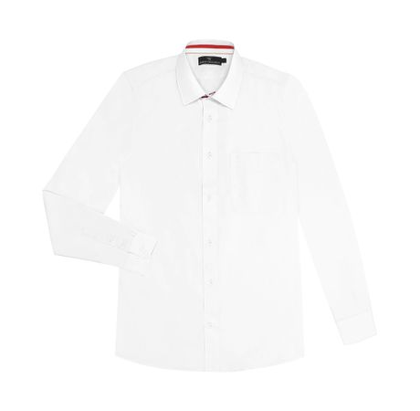 camisa-jefferson-blanco-15½