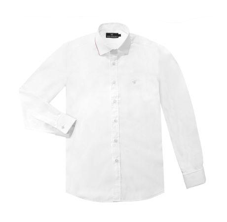 camisa-yordy-blanco-16