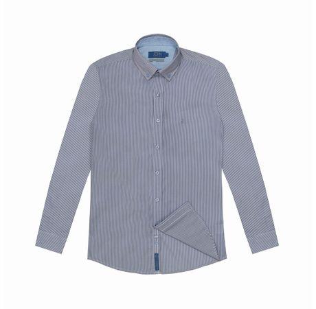 camisa-gian-azul-marino-s