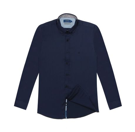 camisa-guido-azul-s