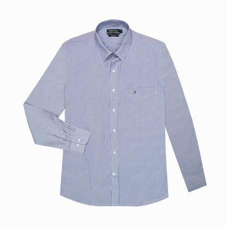 camisa-cosomo-azul-17½