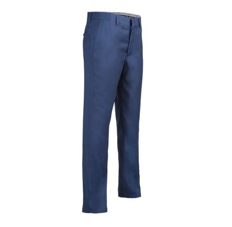 pantalon-jason-azul-34