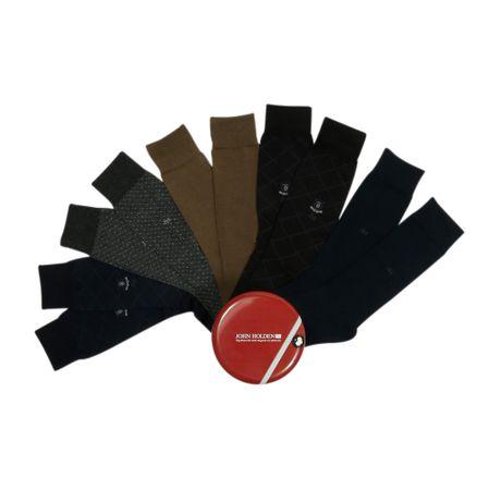 media-five-pack-peru-surtido-color-xs