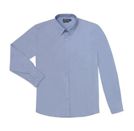 camisa-cosomo-celeste-15½