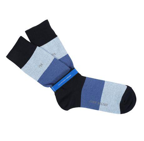 media-casual-piero-azul-xs