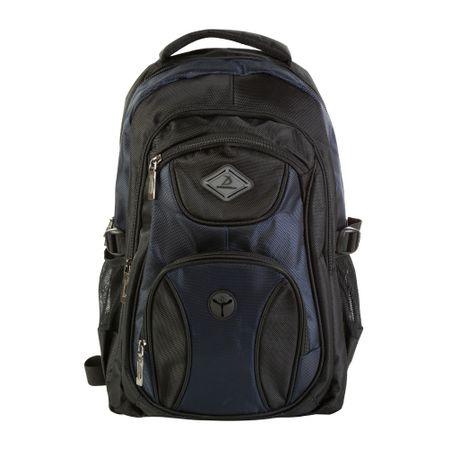 mochila-portalaptop---15-azul-01