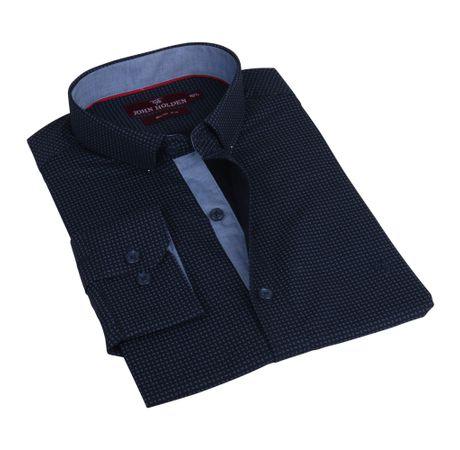 camisa-joseph-azul-15