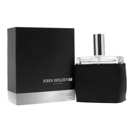 colonia-john-holden-color-1-und