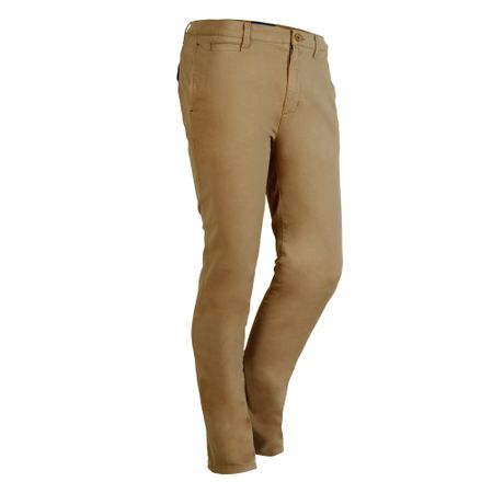 pantalon-drill-soft-john-camello-30