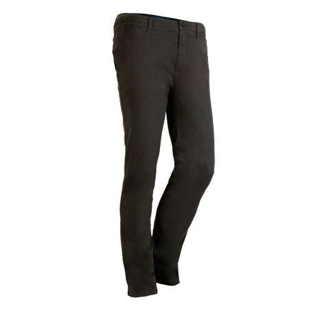 pantalon-drill-soft-john-tabaco-30
