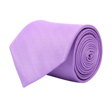 corbata-8-cms-donatelli-lila-01