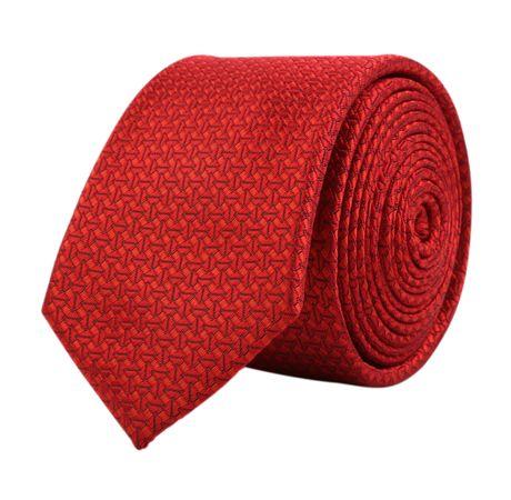 corbata-6-cms-john-holden-rojo-std