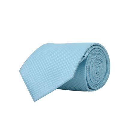 corbata-8-cms-john-holden-turquoise-std