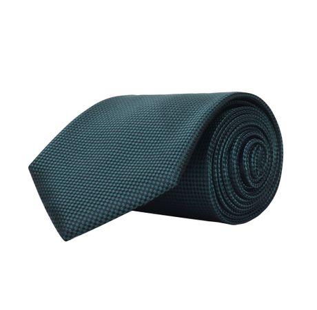 corbata-8-cms-john-holden-green-std