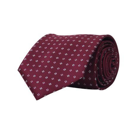 corbata-8-cms-john-holden-rojo-vino-std