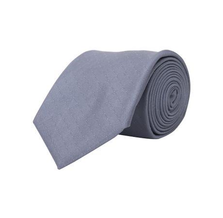 corbata-8-cms-john-holden-grey-std