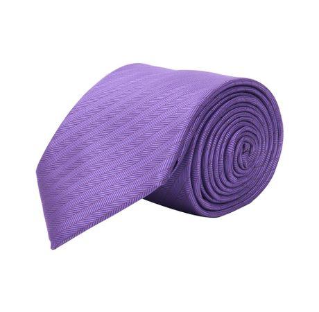 corbata-8-cms-john-holden-morado---lila-std