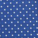 corbata-8-cms-john-holden-blue-std